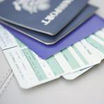 Как  экономить на покупке авиабилетов