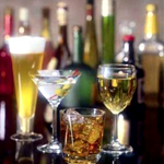 Национальные алкогольные напитки народов мира