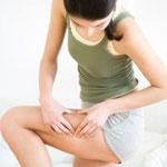 Антицеллюлитные обертывания в домашних условиях: необходимость и польза процедуры