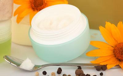 Рецепт приготовления крема для лица из масел рецепт приготовления сметанного крема с фото