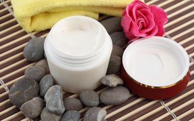 рецепты домашнего крема для лица