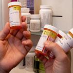 Как поддерживать порядок в домашней аптечке, как правильно хранить лекарства