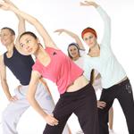 Как повысить эффективность физических упражнений