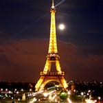Самые знаменитые достопримечательности Франции