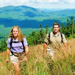 Что нужно знать, собираясь в пеший поход