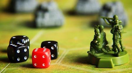в какие игры играть с гостями