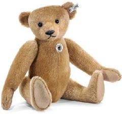 игрушка мишка Тедди