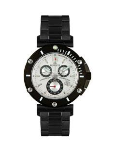мужские часы Burett Continent