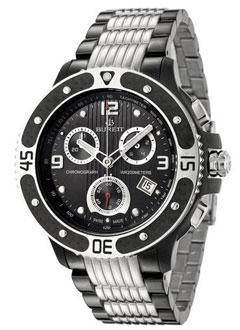 мужские часы Burett Vantage