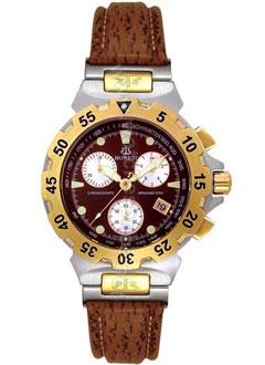 мужские часы Burett Neo Abyss