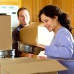 Как подготовиться к квартирному переезду