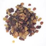 Полезные свойства изюма и его применение в кулинарии