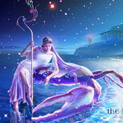 зодиакальный гороскоп на 2012 год рак