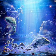 Рыбы гороскоп на 2012 год