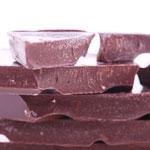 Применение шоколада в косметических целях