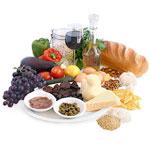 Средиземноморская диета: польза, принципы, меню с рецептами