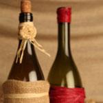 Каким бывает сухое вино и с какими блюдами оно сочетается