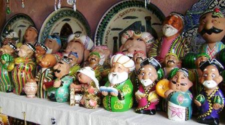 эксклюзивные сувениры из Таиланда
