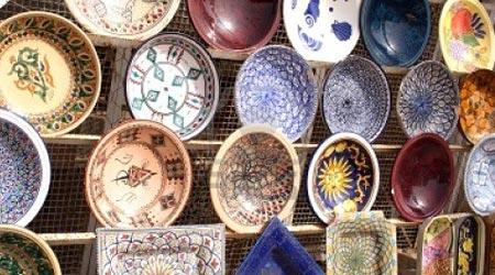 тайские сувениры