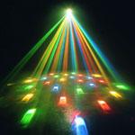 Как выбрать световое оборудование для клуба или дискотеки