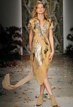 модная цветовая гамма 2011-2012