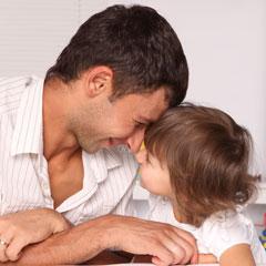 заблуждения родителей
