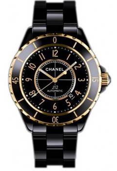 женские наручные часы CALIBRE от Chanel