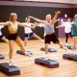 Аэробика или кардио: эффективная нагрузка для похудения