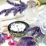 Чем и как ароматерапия поможет организму