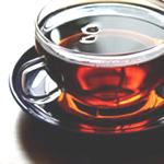 Сорта черного чая и его свойства