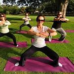 Калланетика: силовая тренировка без «накачки»