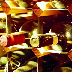 как классифицируются вина