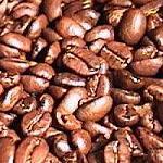 Основные сорта кофе