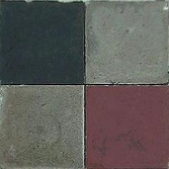 видв бетона и их свойства