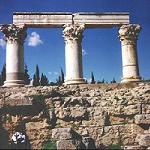 Туры в Коринф, Греция