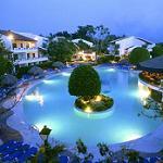 Доминиканская Республика - рай для туриста