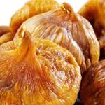 Полезные свойства сушеного инжира и его применение в кулинарии