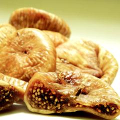 полезные свойства сушеного инжира