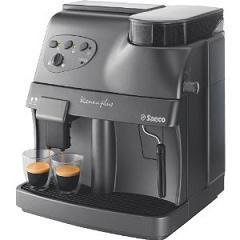 бытовая кофемашина