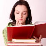 Как помочь школьнику в подготовке к экзаменам