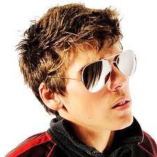 мужские очки-авиаторы