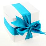 Выбираем подарок для мужчины по типу темперамента
