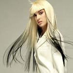 Способы наращивания волос, их достоинства и недостатки