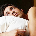 Что делать, если мучает ночная бессонница