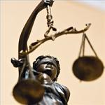 Ювенальная юстиция: за и против
