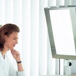 Что такое светотерапия и чем она может помочь организму