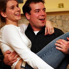 каковы секреты семейного счастья