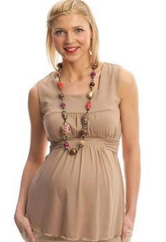 одежда для беременной женщины