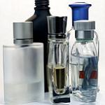 Как подобрать мужской парфюм