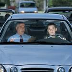 Полезные советы начинающему автолюбителю
